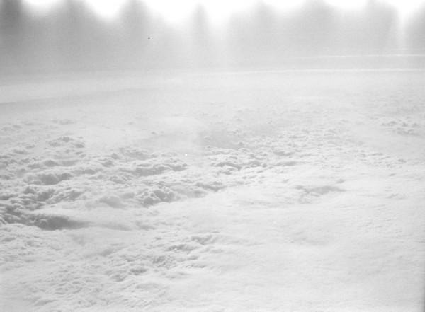 天とともに。/Leica MP+Noctilux