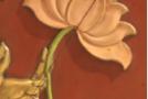【お知らせ】勤労感謝の日の鍼灸治療
