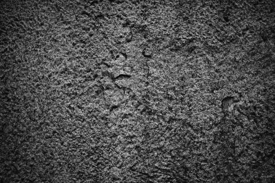 Leica M-Monochrome+Elmar 35mm/L1004246-Edit