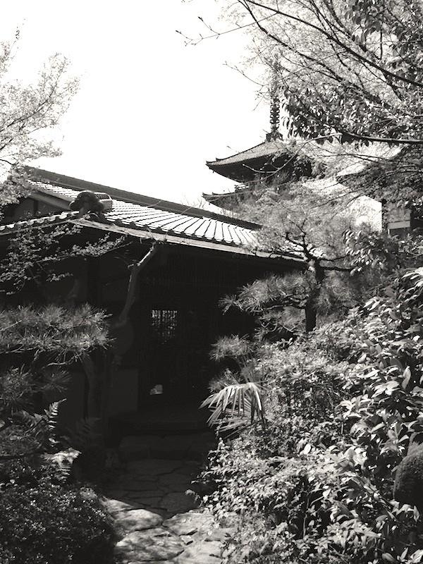 京都の結婚式場