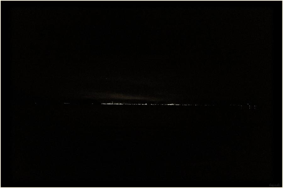 Leica M-Monochrome+super-elmar