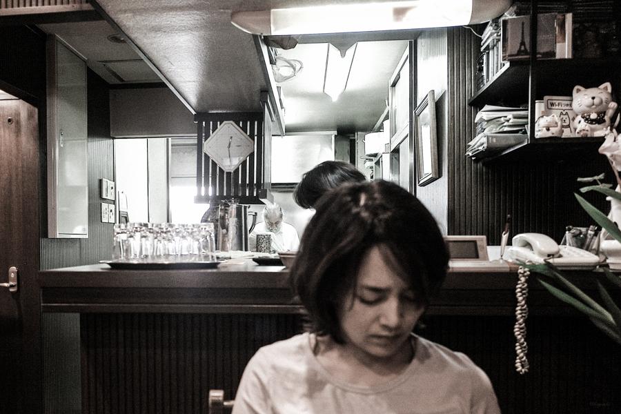 神戸キチンさんで
